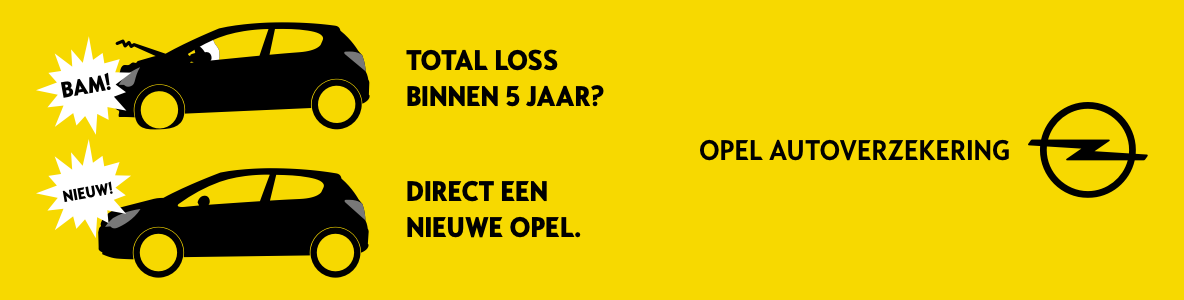 Opel Financial Services
